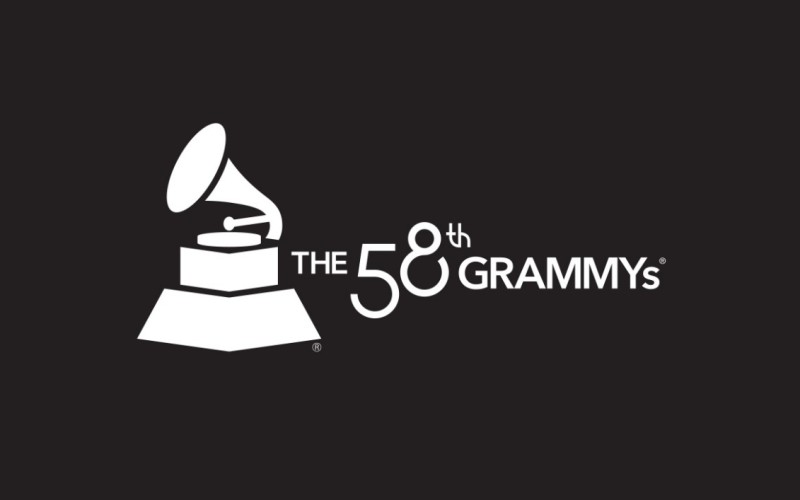 GRAMMY 2016: JAZZ