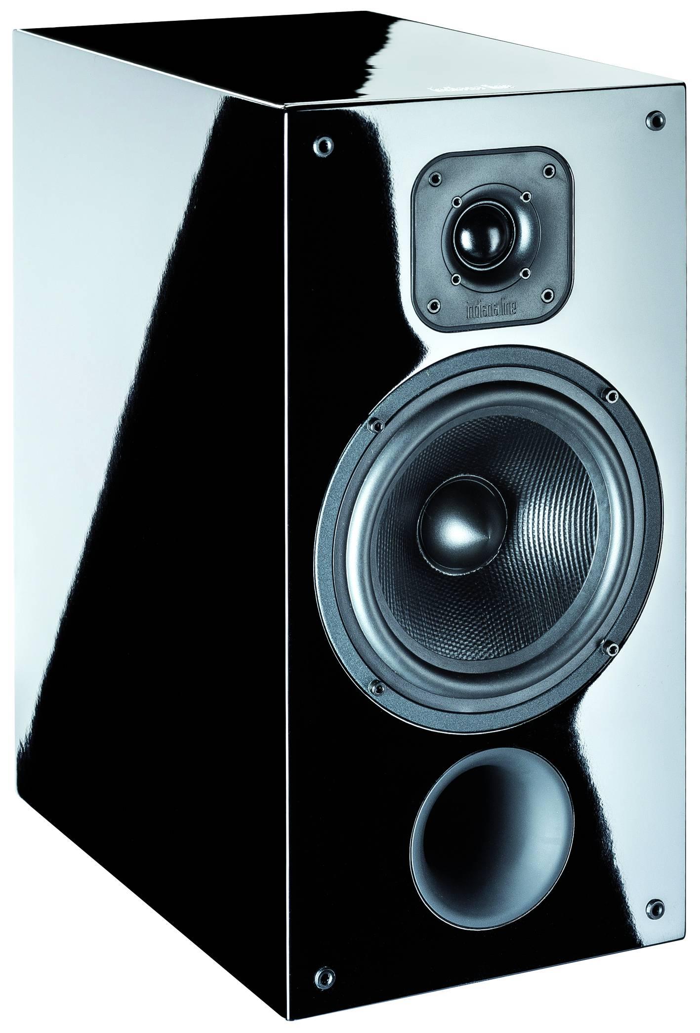 Indiana line diva 262 audio lifestyle - Diva 262 recensione ...
