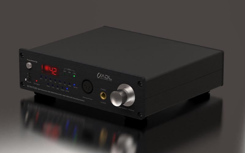 ADL-Stratos-1-800x500_c.jpg