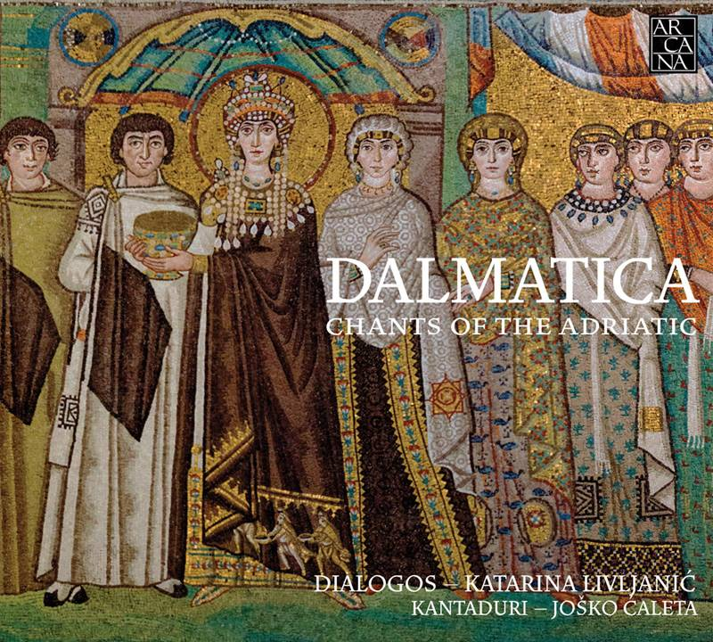 dalmatica_cd