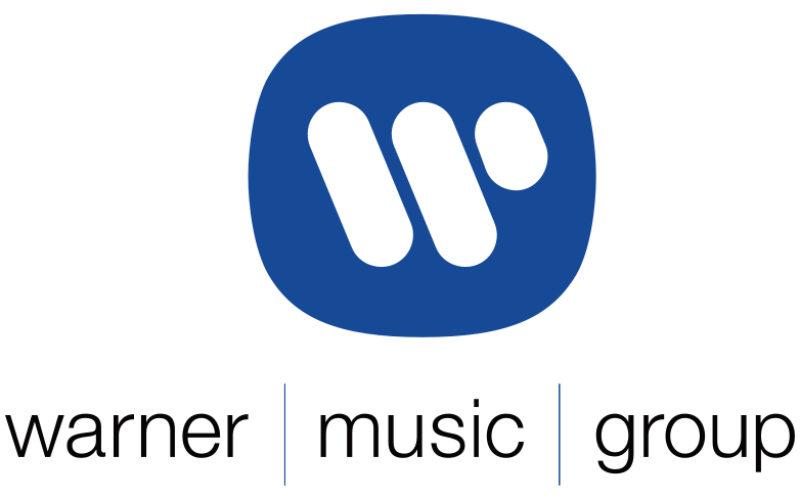 WARNER x MQA