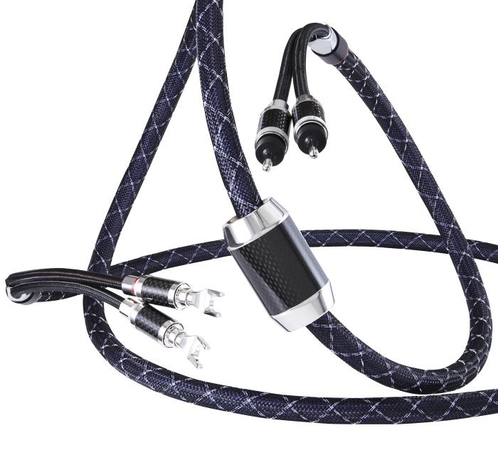 furutech-nanoflux-speaker-cable