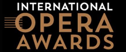 international-opera-awards