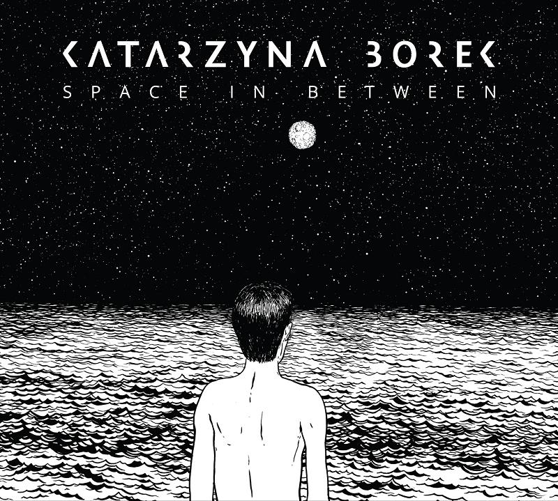 katarzyna_borek_space_in_between_cover_800