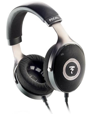 headphones_elear