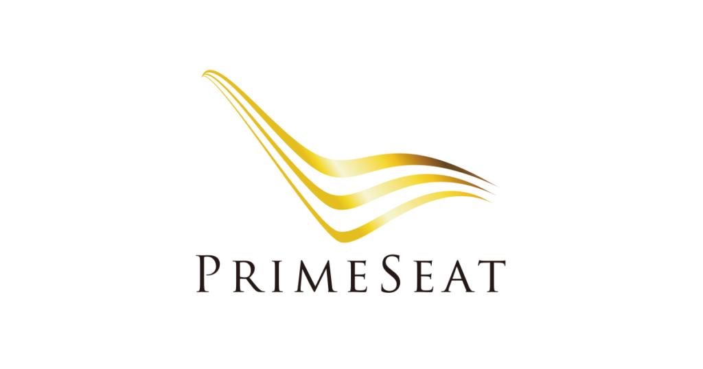 primeseat