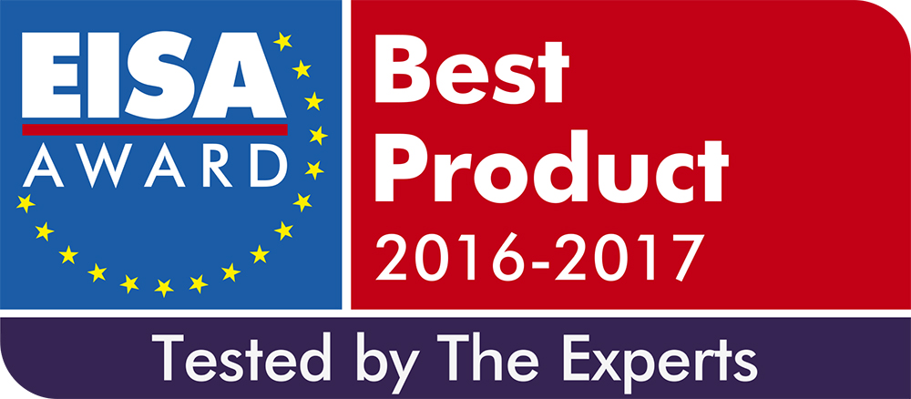 EISA-Award-Logo-2016-2017-Tested-by-the-