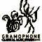 GRAMOPHONE CLASSICAL MUSIC AWARDS 2016