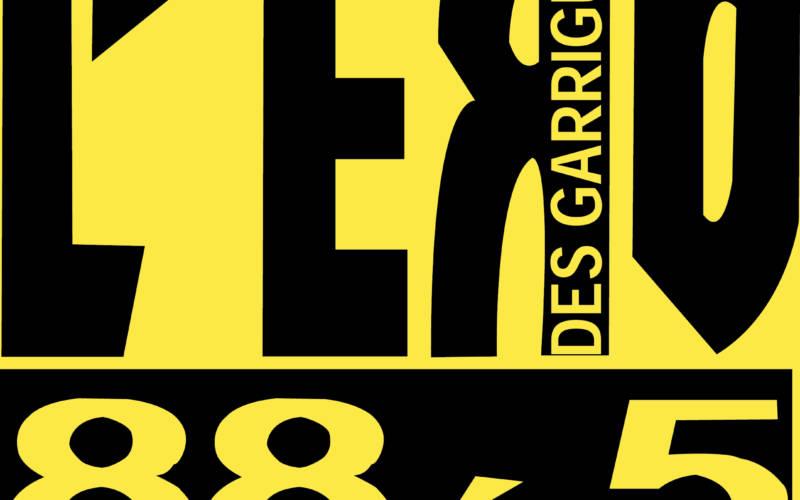 RADIO HI-RES: L'EKO DES GARRIGUES