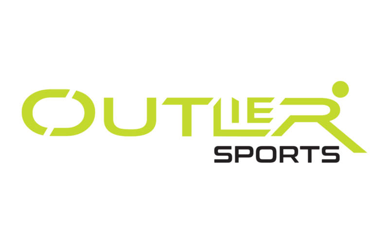 CREATIVE OUTLIER SPORTS