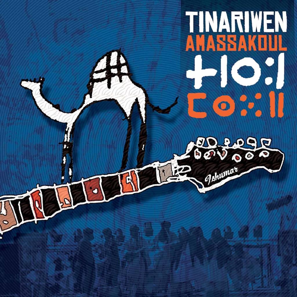 tinariwen-ammasakoul