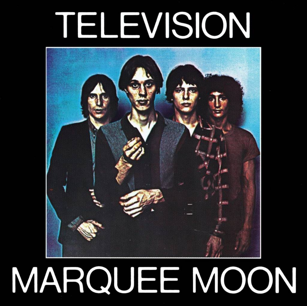 marquee-moon-television