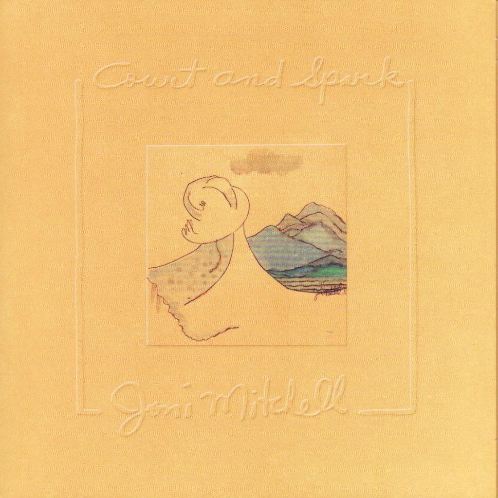 mitchell-court-spark