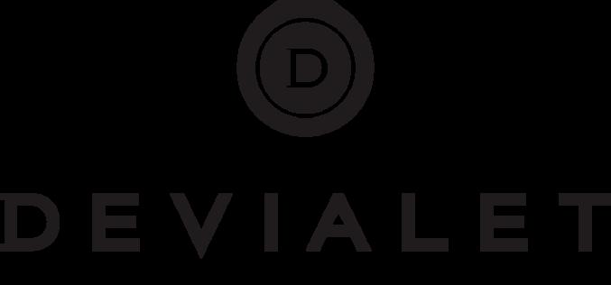 DEVIALET RAISES €100 MILLION