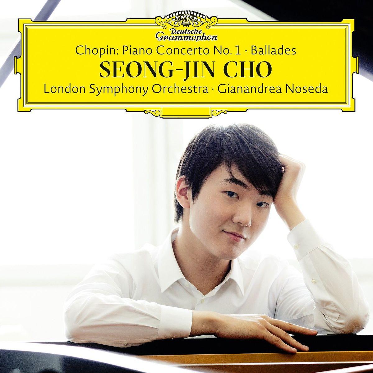 piano-concerto-no-1-ballades-cms-source