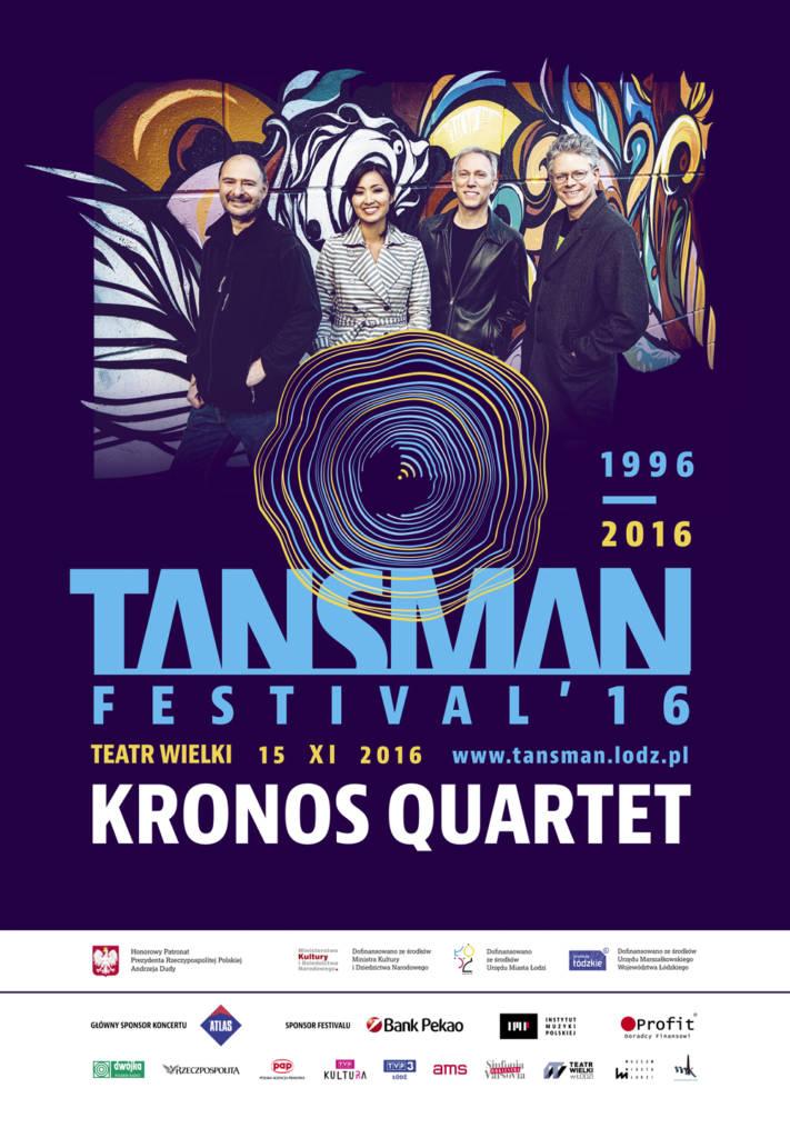 tansman_kronos-1