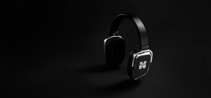 HiFiMAN SUPERMINI + EDITION S