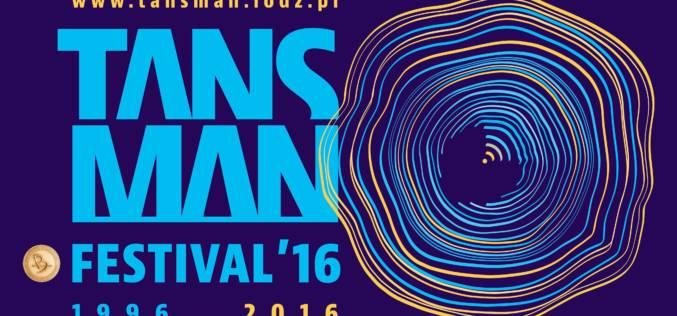 TANSMAN FESTIVAL 2016: WEINBERG PIANO TRIO