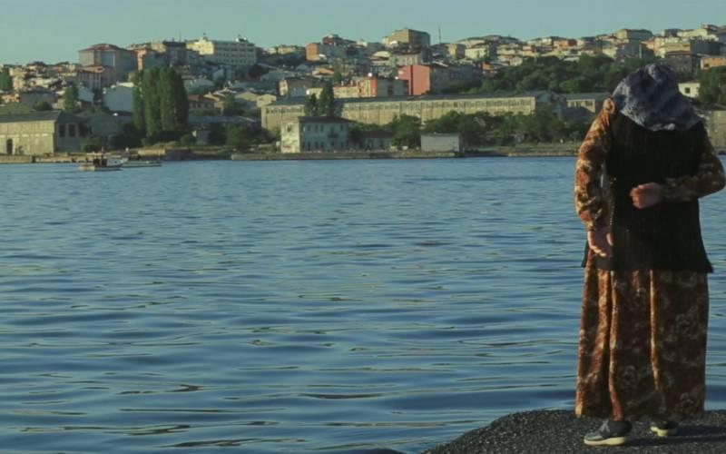 VINYL CULTURE: ISTANBUL