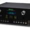 McIntosh MX122 A/V Processor Receives Control4® SDDP Certification