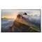 SONY OLED 4K HDR BRAVIA™ A1