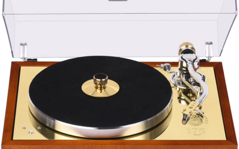 PRO-JECT CLASSIC 175 THE VIENNA PHILHARMONIC