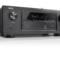 DENON AVR-X3400H