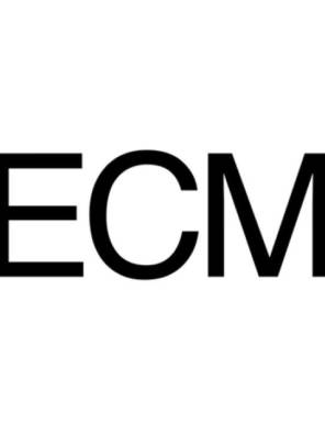 ECM AND STREAMING