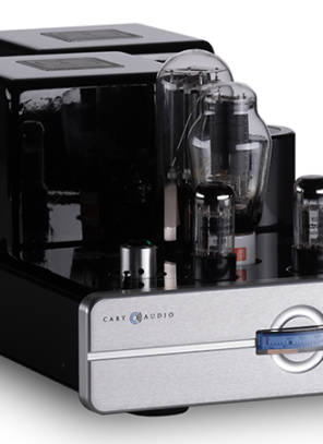 CARY AUDIO CAD-805RS