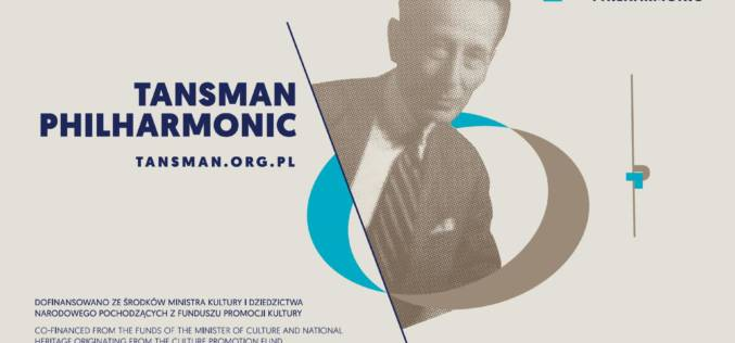 Tansman Philharmonic