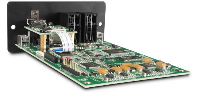 McIntosh Announces DA2 Digital Audio Module Upgrade Kit